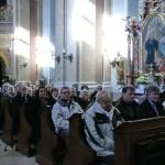 A közölt fotók készítője Korzenszky Richárd atya.